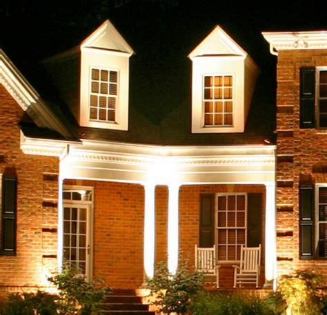 your wilmington home improvements for the holidays