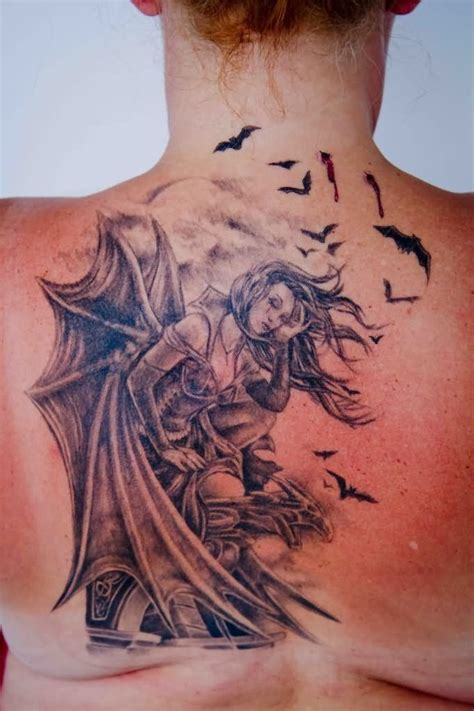 hallows eve tattoo 29 best tattoos images on