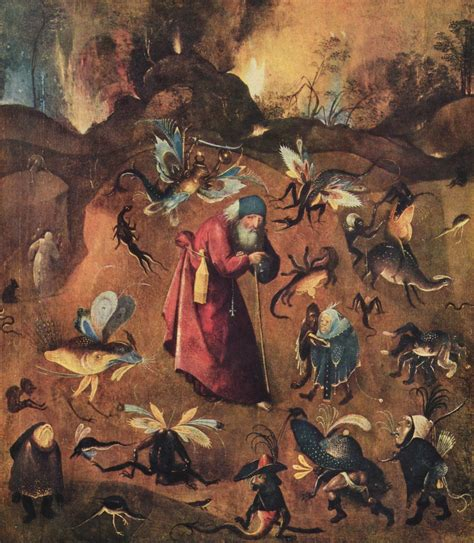 hieronymus bosch painter and file hieronymus bosch 096 jpg wikimedia commons