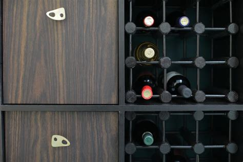 kallax wine rack panyl s very own ikea expedit wine bar