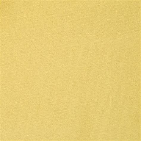 yellow upholstery fabric light yellow velvet upholstery fabric for furniture yellow