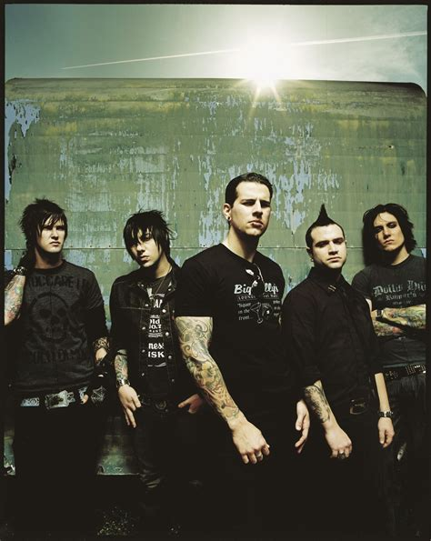 avenged sevenfold fan club avenged sevenfold photoshoot avenged sevenfold photo