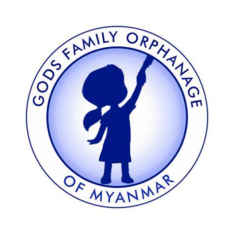 logo design jpg logo design