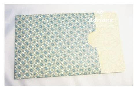 How To Make An Envelope With 12x12 Paper - use it tuesday make envelopes from 12x12 paper