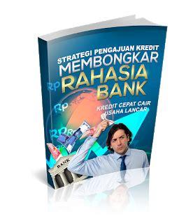 Membongkar Rahasia Sulap Murah hutang oh hutang hati hati dengan bunga kredit bank ahyu wulandarigaji pns
