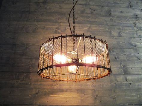 rustic metal chandelier chandelier astounding rustic metal chandelier country