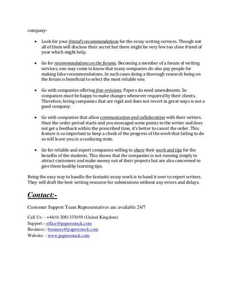 Custom Argumentative Essay Writer For Hire For School by Best Argumentative Essay Ghostwriter For Hire Ca