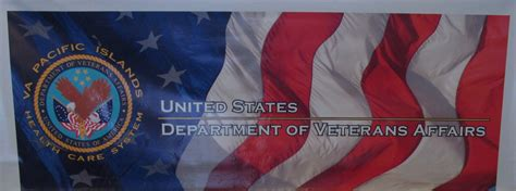 Us Department Of Veterans Affairs Records Power Outages Leaves The It Computer Data Base Unsecure
