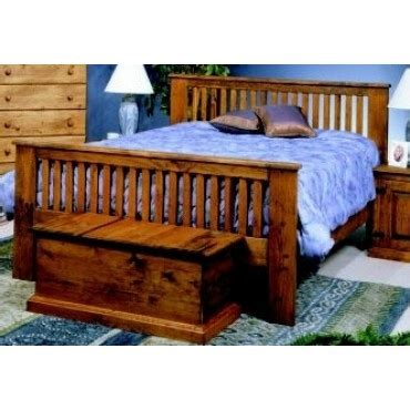 site for solid wood furniture made in canada furniture