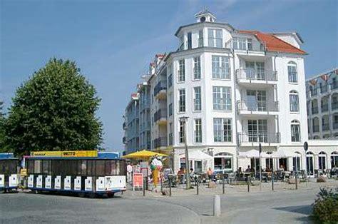 kühlungsborn haus atlantik ferienwohnung im ostseebad k 252 hlungsborn apartmenthaus