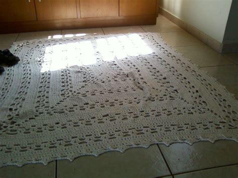 tapete quadrado para sala tapete em croche quadrado para sala zoom tapete quadrado para sala atelli 202 da lilika elo7
