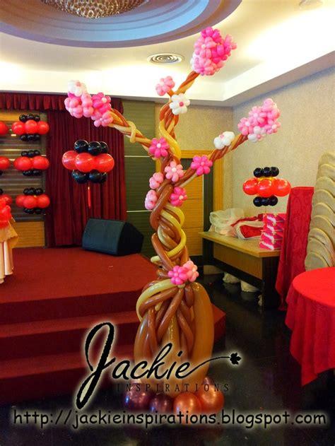 china doll kuching 34 best cherry blossom decoration images on