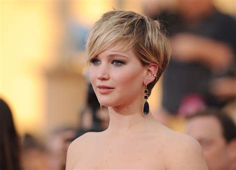Hairstyle Cuts by 35 Fabulous Haircuts For Thick Hair