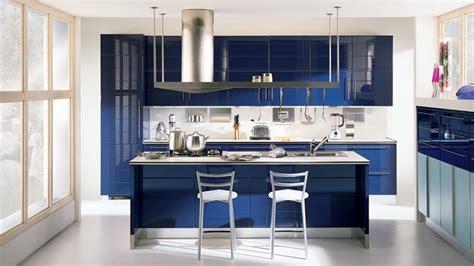 foto cocinas decorablog revista de decoraci 243 n
