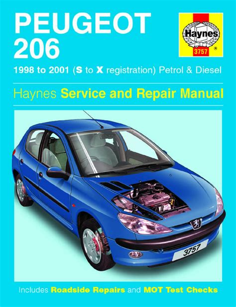 what is the best auto repair manual 2001 chevrolet prizm transmission control image gallery peugeot 206 manual
