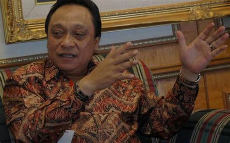 Program Mba Di Indonesia by Btn Itb Gelar Program Mba Properti