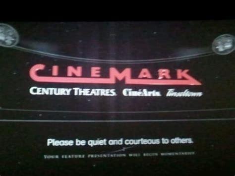cinemark theatre detail century 14 northridge mall century 14 northridge mall cinemas cinema salinas ca