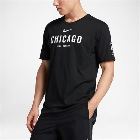Tshirt Nike Running collection of nike dri fit running shirt best