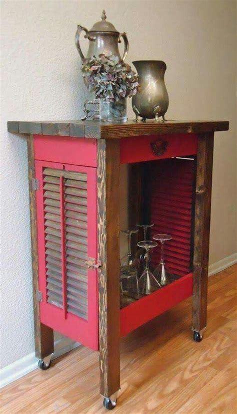 old window decor furniture redo ideas pinterest 25 best 25 best ideas about shutter projects on pinterest