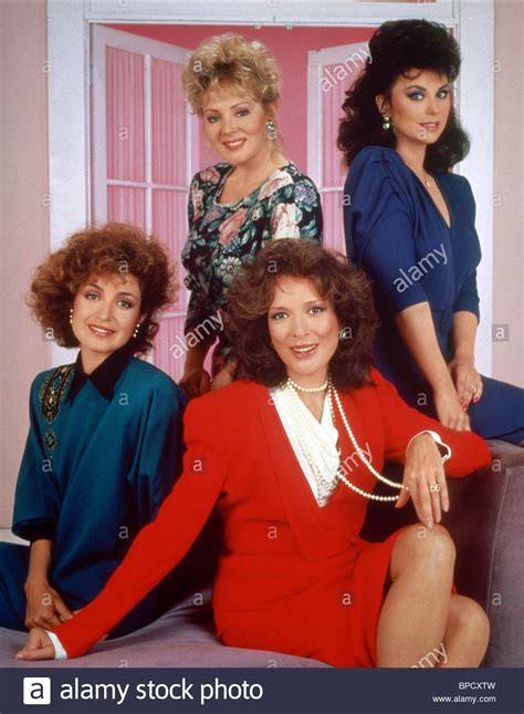 designing women smart annie potts dixie carter jean smart delta burke