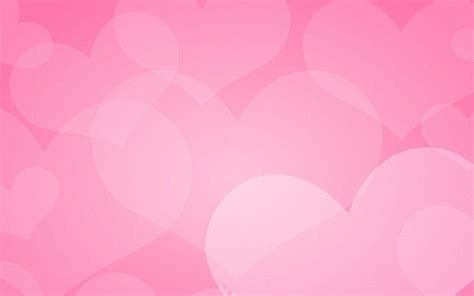 hearts background pink hearts backgrounds wallpaper cave
