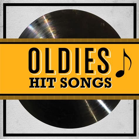 mp3 downloads free oldies music a to z classic oldies songs mp3 music collection music