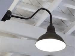 building light fixtures gooseneck lighting fixtures for building sign lights