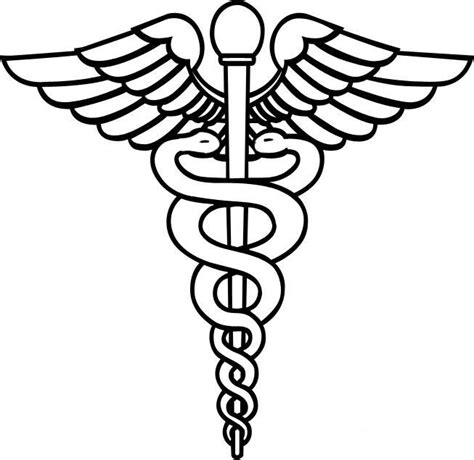 nurse practitioner coloring page health care scholarships lexleader