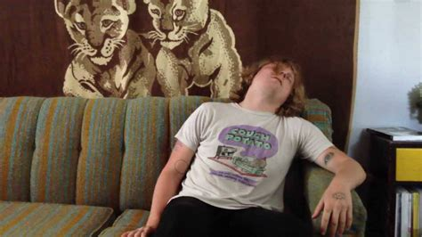Ty Segall Sleeper by Ty Segall Sleeper Album Review The Note