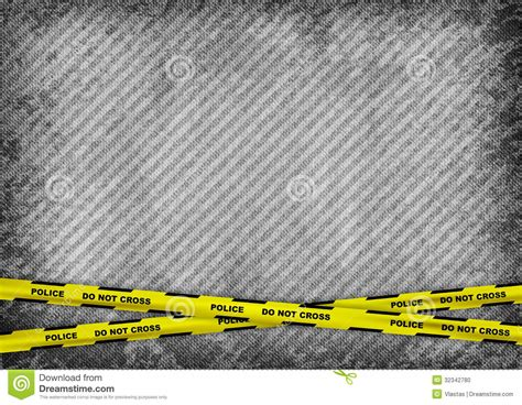 Is A Caution A Criminal Record Stock Vector Image Of Dangerous Nobody 32342780