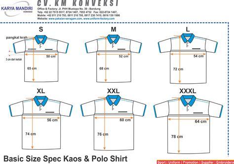 pabrik wallpaper bandung kaos polo t shirt kaos polo pabrik konveksi kaos bandung