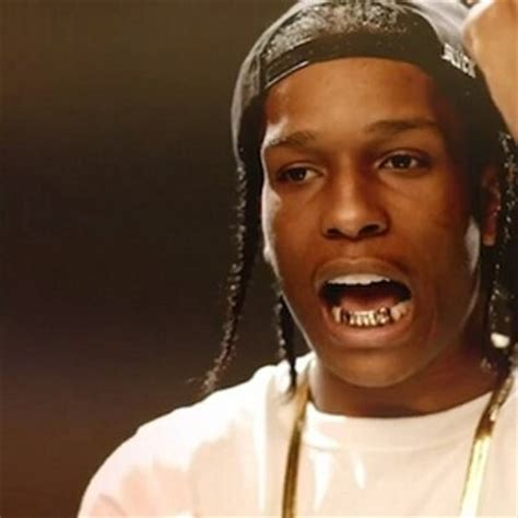 asap rocky goldie a ap rocky quotes asap rockyquote twitter