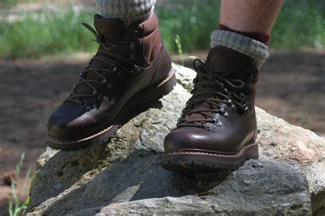 han wags hanwag s tashi boots review 425 bestleather org