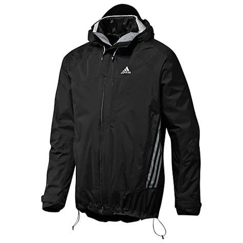Adidas Jacket Indonesia | adidas jacket indonesia