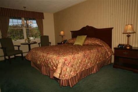 braeside lodging aug 2016 woodstock vt motel reviews