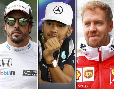 lewis hamilton best driver lewis hamilton salary and f1 2018 earnings who is the