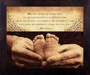 knitted in the womb god formed you in your s womb aviesplace