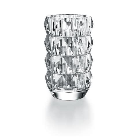 vasi baccarat louxor vaso baccarat