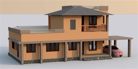 home design sweet home 3d sweet home 3d forum view thread new home design