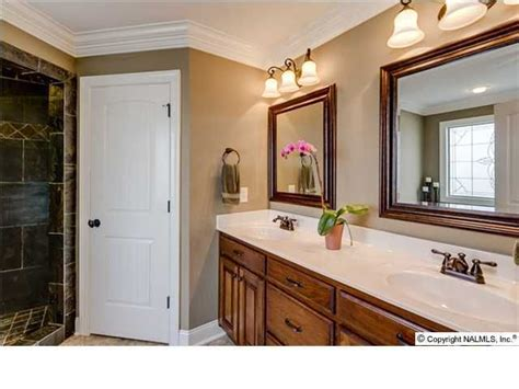 bathroom paint color home sweet home