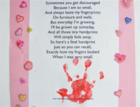valentines day poems for grandparents s day poem for thank you nana s corner