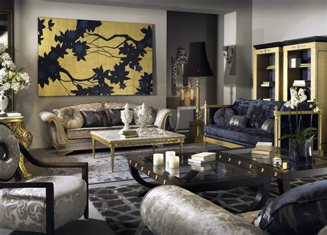 Luxury Living Room Furniture Sets by Luxury Living Room Furniture Sets