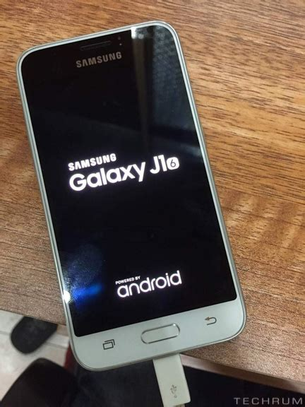 Samsung Galaxy J1 2016 J120 8gb images and specifications of samsung galaxy j1 2016 leak