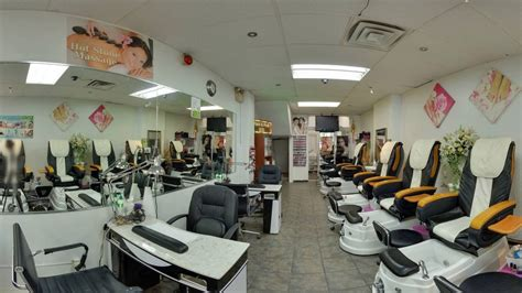 solaire hair studio and spa salon and spa services in vip 1 hair salon nail spa youtube
