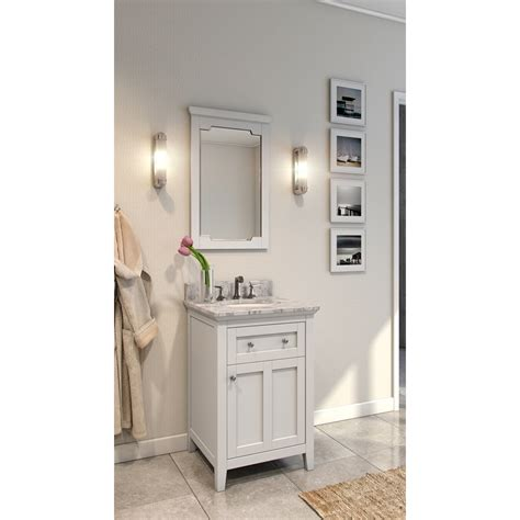 In Stock Bathroom Vanities Stock Bathroom Cabinets 28 Images Cheapest In Stock Cabinets In Arizona Kitchen Cabinets In