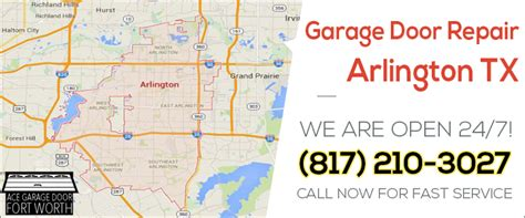 Garage Door Repair Arlington Tx Garage Sales Arlington Tx 1 Garage Door Repair Arlington Tx Call 817 210 3027 Limited Push