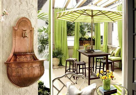 ballard designs outdoor outdoor curtains ballard designs 15 ways to make it fascinating and bright interior
