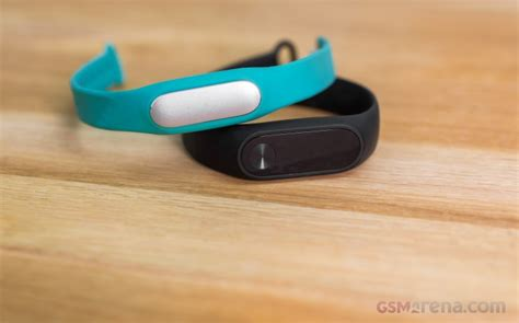 New Xiaomi Band 2 by Xiaomi Mi Band2 2017 Price Specifications In Sri