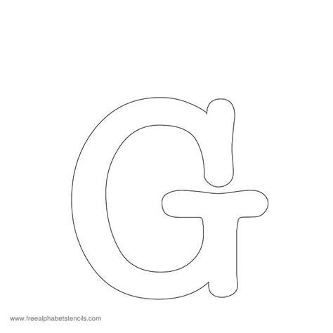 printable typewriter font typewriter alphabet stencils freealphabetstencils com