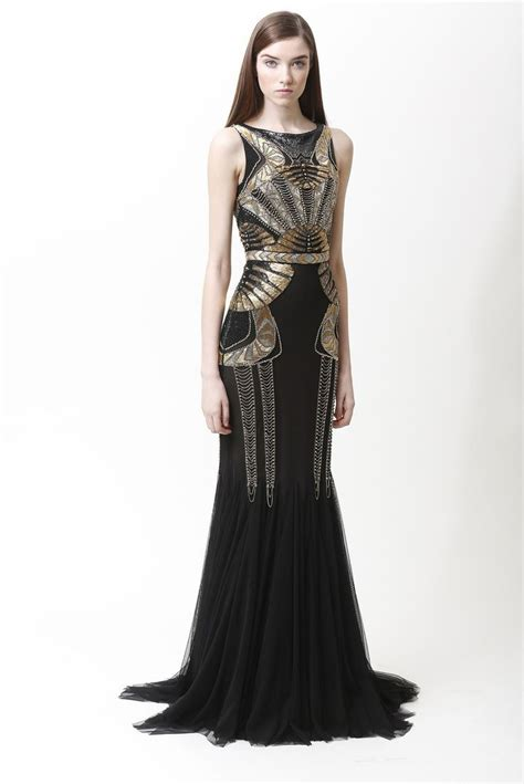 Great Gatsby Themed Dresses | dress party wear picture more detailed picture about